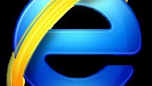 İnternet Explorer Web Geçmişi Silme Video Anlatım