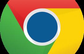 Google Chrome Web Geçmişi Silme Video Anlatım